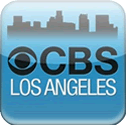 Contributor to CBS Los Angeles