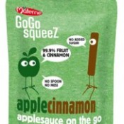 GoGo-Squeez