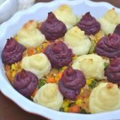 Purple Pie