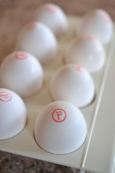 safest choice eggs