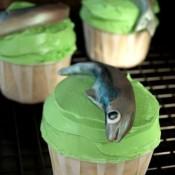 sardinecupcakes