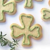 singlecookie