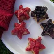 starcakes2