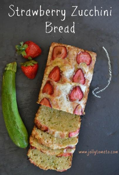 sz bread1
